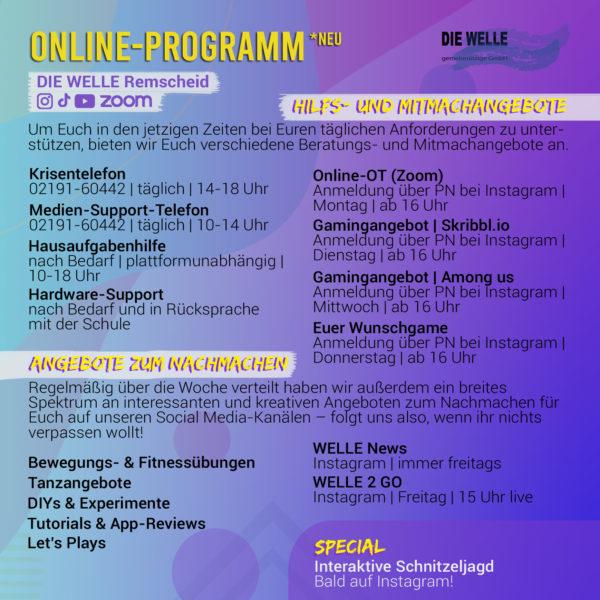 Online-Programm_neu