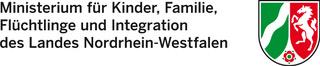 AK_Kinder, Familie, Flüchtlinge und Integration_Farbig_RGB_Bildschirm
