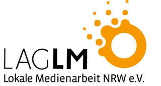LAGLM_Logo_01